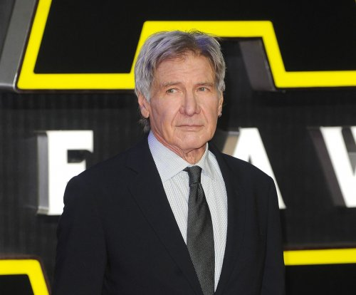 No punishment for actor Harrison Ford for airport landing incident
