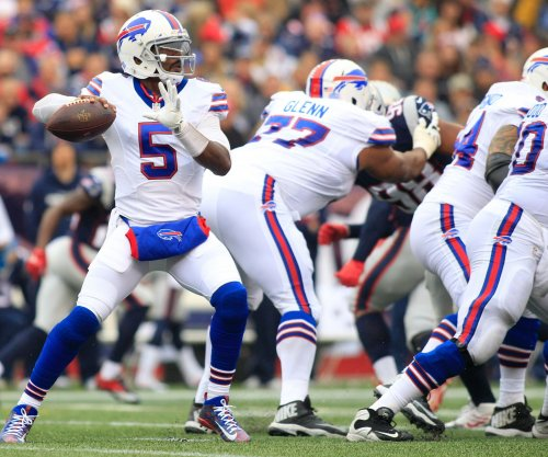 2017 NFL Draft Buffalo Bills: Top needs, predictions, updates