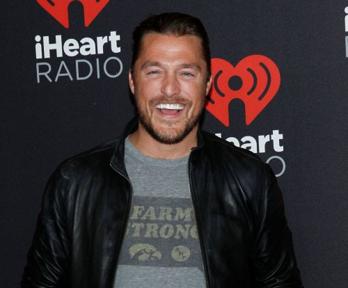 'Bachelor' star Chris Soules in jail after fleeing the scene of deadly car crash
