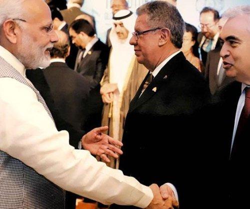 India needs broad-based energy support, IEA says