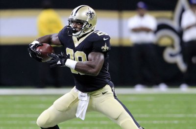 New Orleans Saints' Sean Payton open to reunion with RB Adrian Peterson