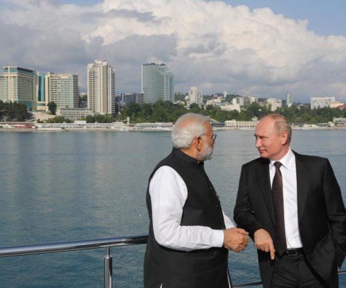 India taking Russia labor inquiries after North Korea ban