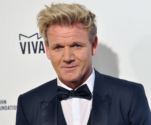 Gordon Ramsay's 'MasterChef' renewed for Season 10