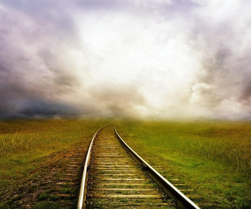 IEA: Greater use of rail would save energy, lower emissions