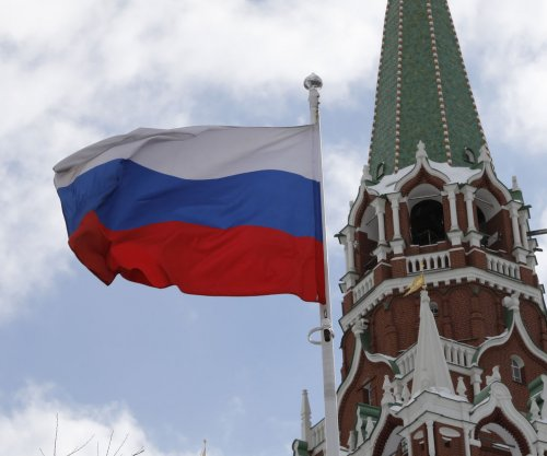 Bulgaria: 2 Russian diplomats have been spying for Moscow