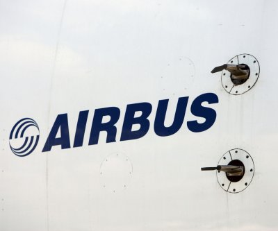 Airbus says it's settled with U.S., Britain, France over corruption cases