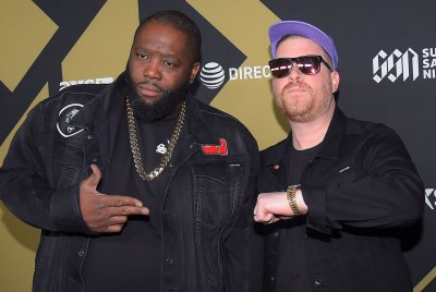 Killer Mike to receive Change Maker Award at Billboard Music Awards