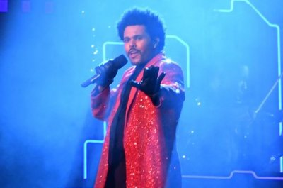 The Weeknd donates $1M towards Ethiopia relief efforts