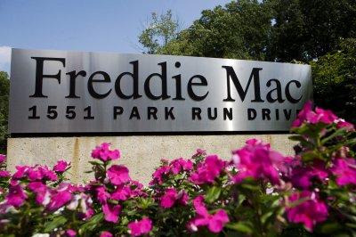 Freddie Mac board chooses new CEO
