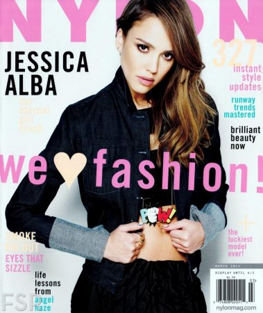 Jessica Alba says acting is 'like a drug'