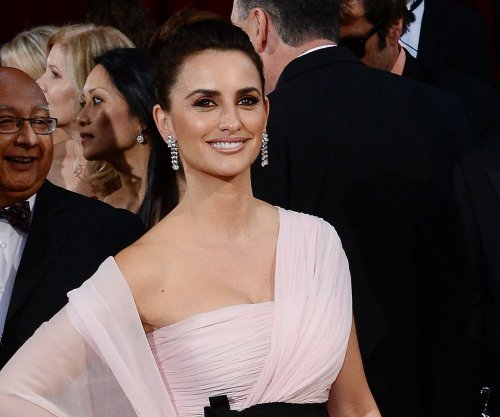 Penelope Cruz, Diane Kruger cast in 'This Man, This Woman'