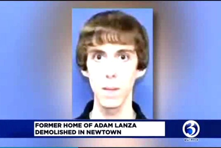 adam lanza and the sandy hook tragedy Adam lanza 102 likes read gun  adam lanza bullied as student at sandy hook,  sandy hookfriday's horrific national tragedy—the murder of 20 children and.