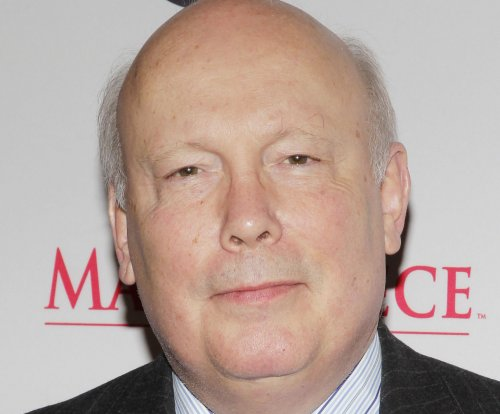 'Downton Abbey' creator Julian Fellowes working on new ITV series