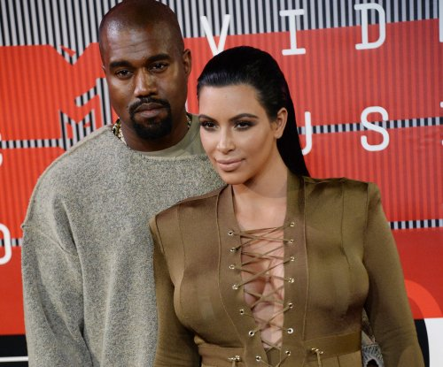 Kanye West announces bid for the presidency in 2020 at the MTV VMAs