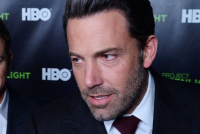 'Finding Your Roots' returns to TV post Ben Affleck scandal