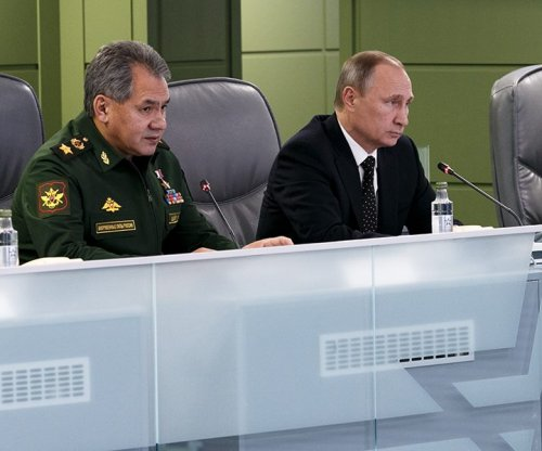 Russia, France collaboration against Islamic State in sight; views on Assad still differ