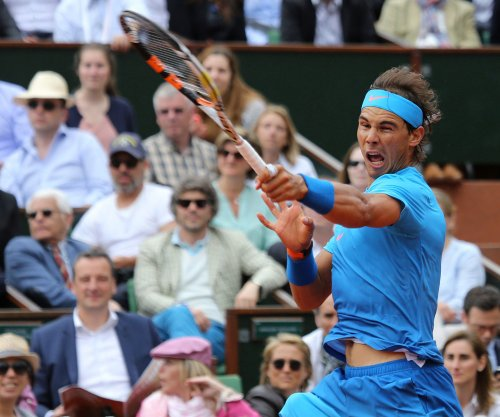 Rafael Nadal faces Novak Djokovic in Qatar final