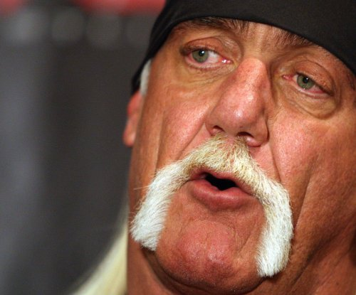 Hulk Hogan awarded $25 million in punitive damages in Gawker trial