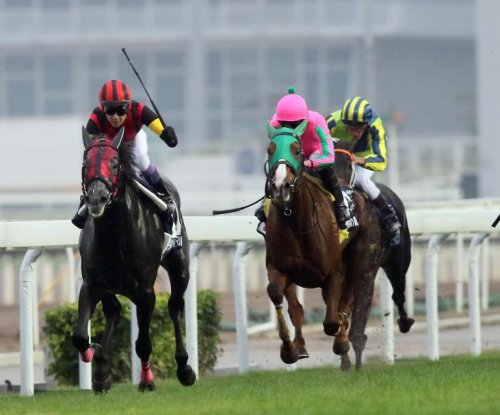 2016 Royal Ascot: Lady Aurelia triumphs, A Shin Hikari disappoints