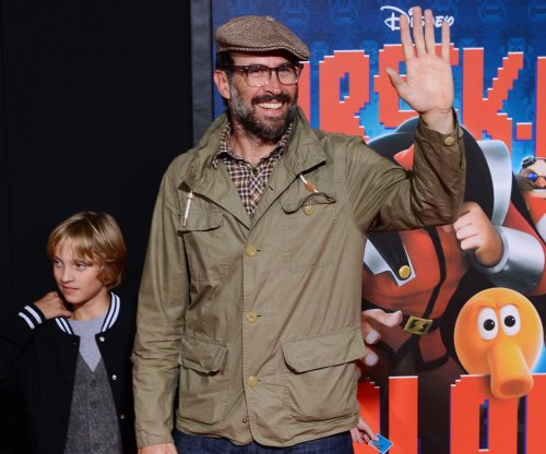 Jason Lee confirms exit from Church of Scientology