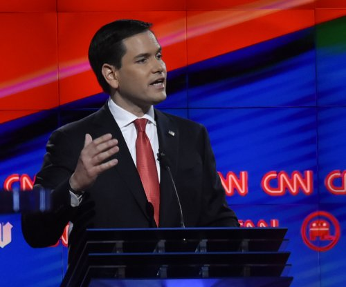 Rubio, others want Trump to ditch Obama efforts to improve U.S.-Cuba relations