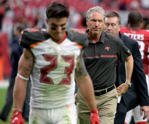Tampa Bay Buccaneers: Top free agency, NFL draft needs for 2017