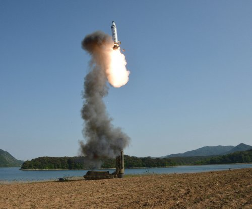 Pentagon: North Korea's missile capability far ahead of schedule