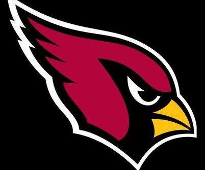 Arizona Cardinals: Robert Nkemdiche's confidence soaring