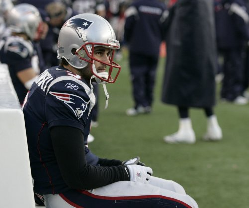 New England Patriots' Stephen Gostkowski kicks for record in rarified air