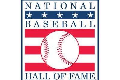 Baseball Hall of Fame: Joe Morgan asks voters to block PED users