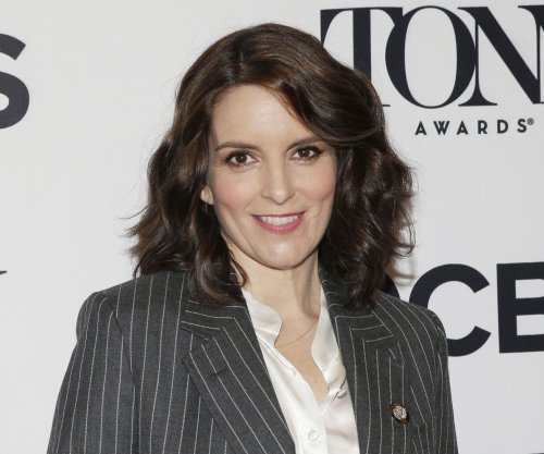 Famous birthdays for May 18: Tina Fey, George Strait