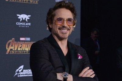 Robert Downey Jr.'s 'Doctor Dolittle' delayed until 2020