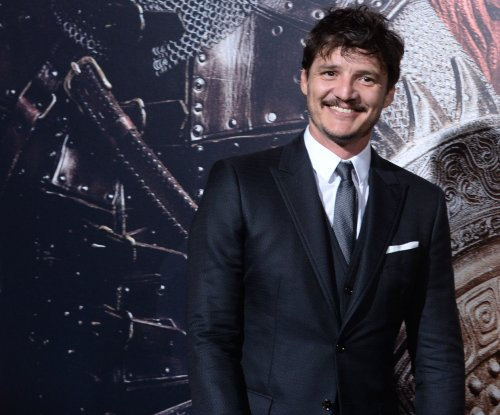 Lucasfilm confirms cast for 'Star Wars: Mandalorian' series