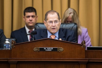 House judiciary committee to vote on impeachment investigation procedures