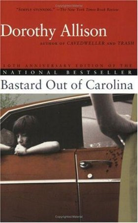 School district bans child abuse novel