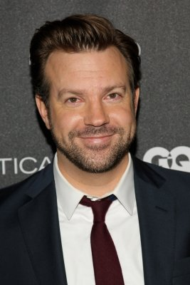Jason Sudeikis set to return to 'SNL'