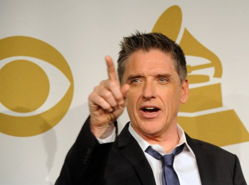 Leno to appear on Craig Ferguson's show