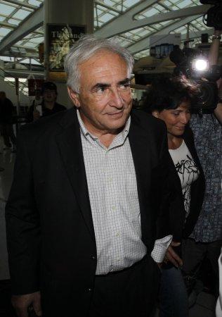 Sex club in Belgium named after alleged rapist Dominique Strauss-Kahn