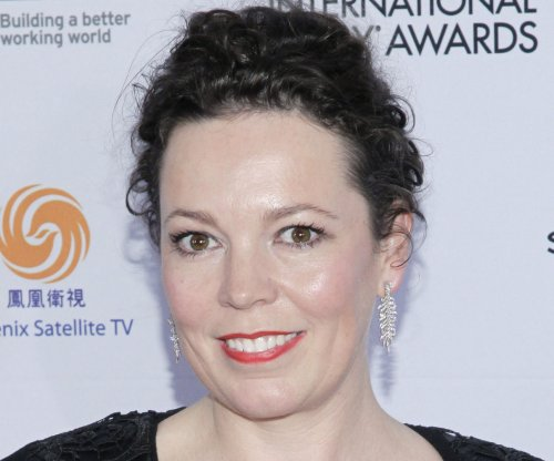 Olivia Colman, Tom Hollander join the cast of 'The Night Manager' miniseries