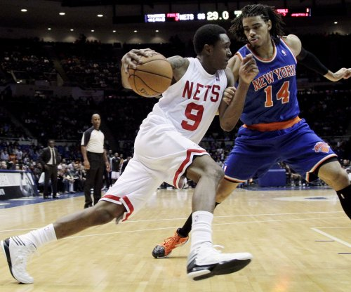 Chris Copeland and wife reportedly stabbed in NYC club
