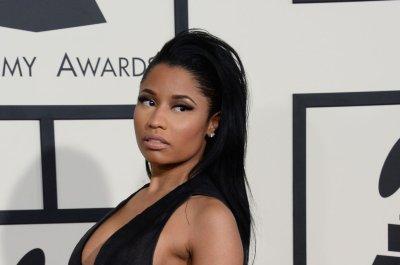 Meek Mill reveals he and Nicki Minaj aren't engaged yet