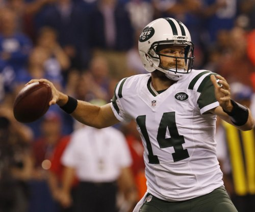New York Jets: 3 things we learned in Week 2