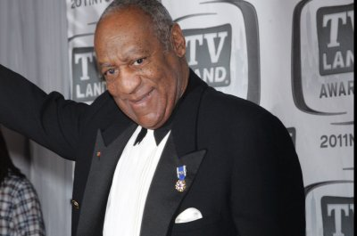 Bill Cosby deposition in sex assault case to be sealed