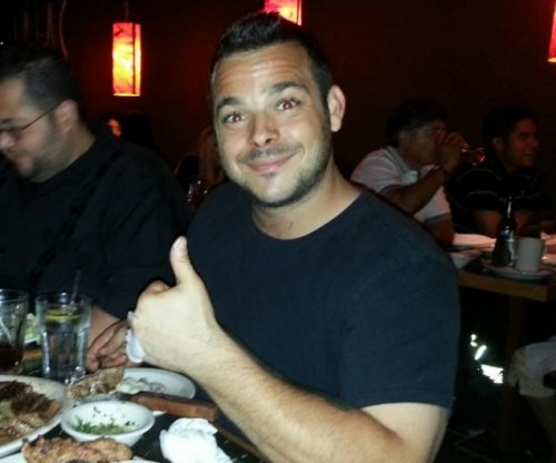 Disney Channel actor Michael Galeota dead at 31