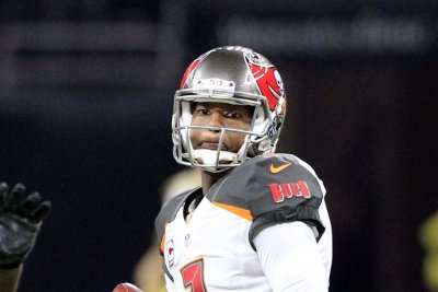 NFL notebook: Tampa Bay Buccaneers returning home to face Chicago Bears