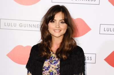 Jenna Coleman and Ewen Leslie to star in BBC thriller 'The Cry'