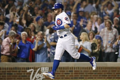 Chicago Cubs move forward against Cincinnati Reds without injured closer