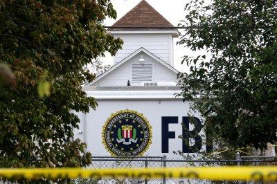 FBI study: 'Lone wolf' attacks rare in U.S.; plotter profiles vary