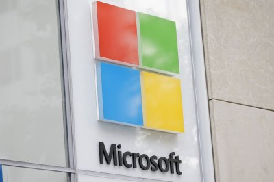 UnitedHealth, Microsoft launch app to aid employees' return to work