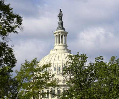 House to begin proxy voting; GOP sues to block historic change